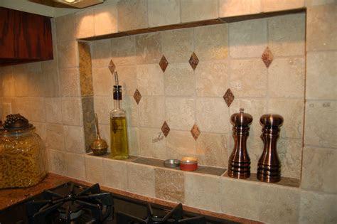top  kitchen backsplash ideas  costs  sq ft