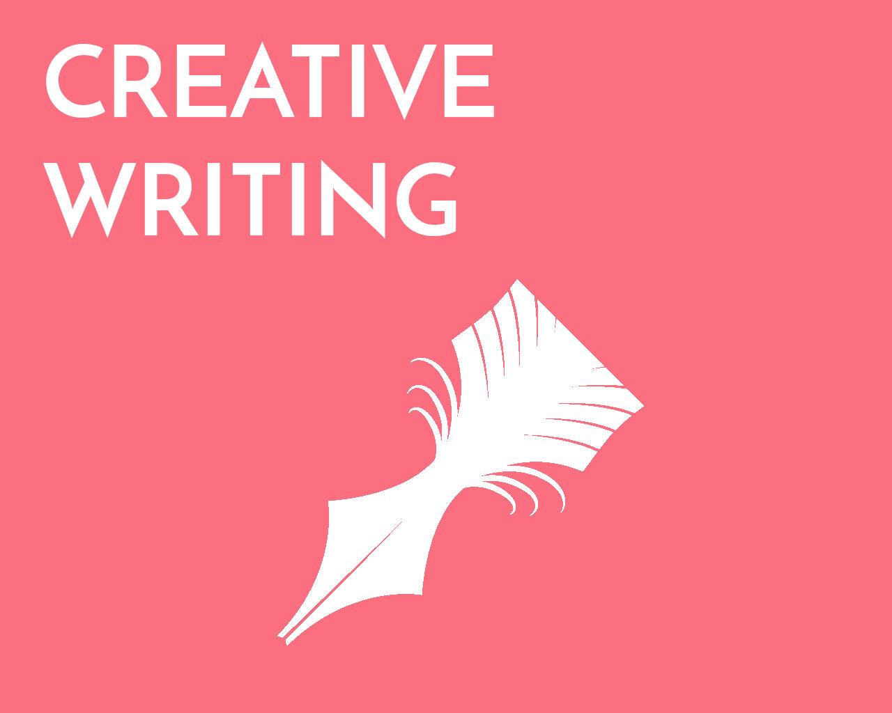 large__original_Creative Writing _pen_