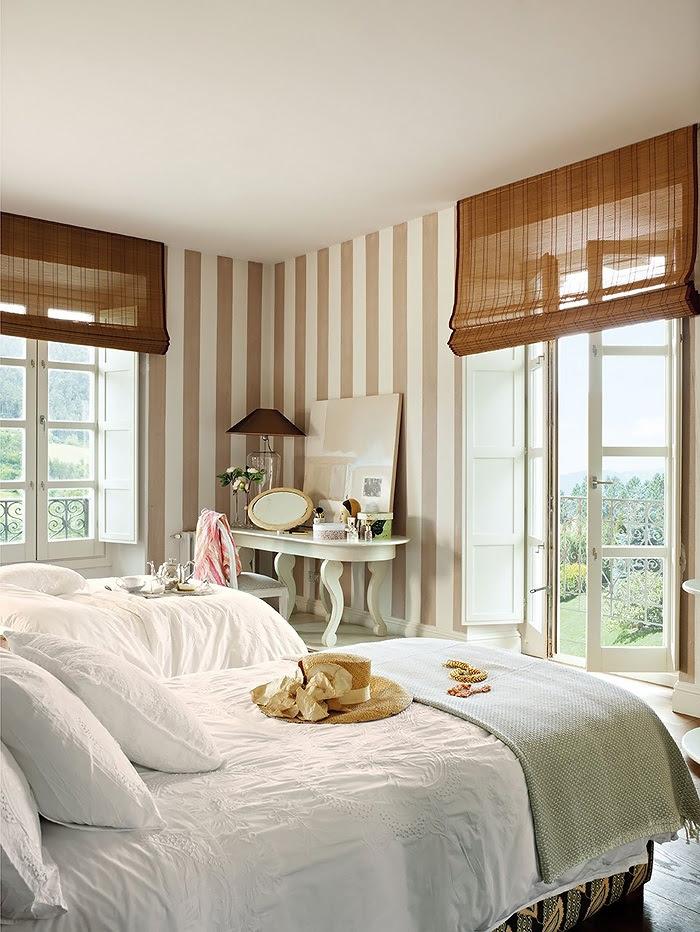 El-Mueble-Dormitorio-para-compartir-5