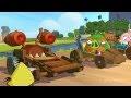 تنزيل لعبة Angry Birds Go! الرائعة