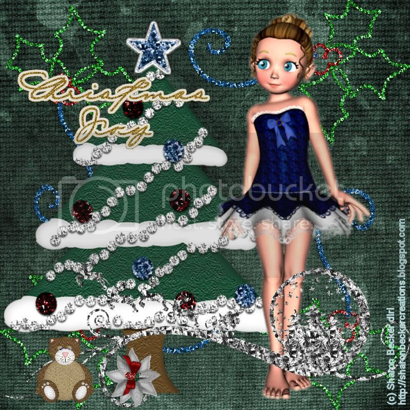 Fairy,Christmas,Happy Holidays,Holiday Glitter