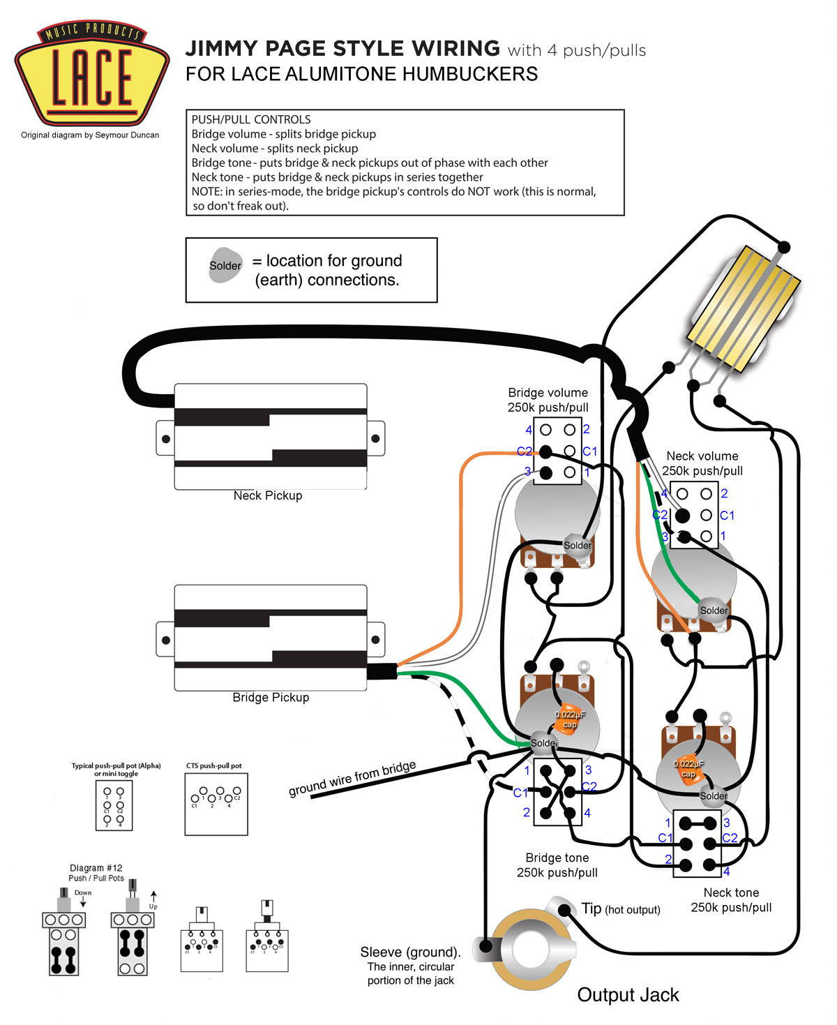 2003 Ford F 150 Headlight Wiring Diagram - Cars Wiring Diagram