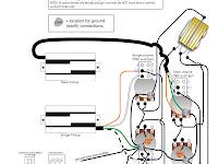 1994 F 350 Headlight Wiring Diagram
