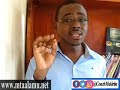 Vitu Viwili Unavyopaswa Kuwekeza Ili Kuweza Kutengeneza Kipato Kwenye Intaneti.