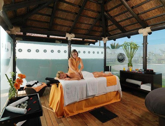 Yhi Spa Dubai Location Map,Location Map of Yhi Spa Dubai,Yhi Spa Dubai accommodation destinations attractions hotels map reviews photos pictures