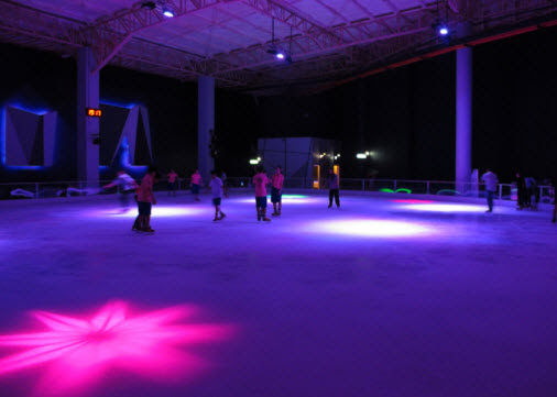 Sub Zero Ice Skate Club Bangkok Location Map,Location Map of Sub Zero Ice Skate Club Bangkok,Sub Zero Ice Skate Club Bangkok accommodation destinations attractions hotels map reviews photos pictures