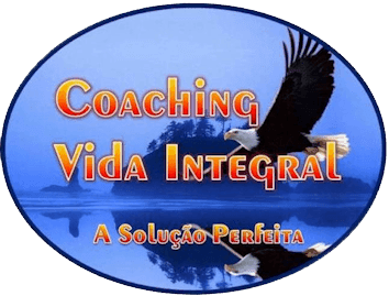 Coaching Vida Integral
