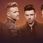 Westlife's Official Top 20 Biggest Songs - Official Charts Company