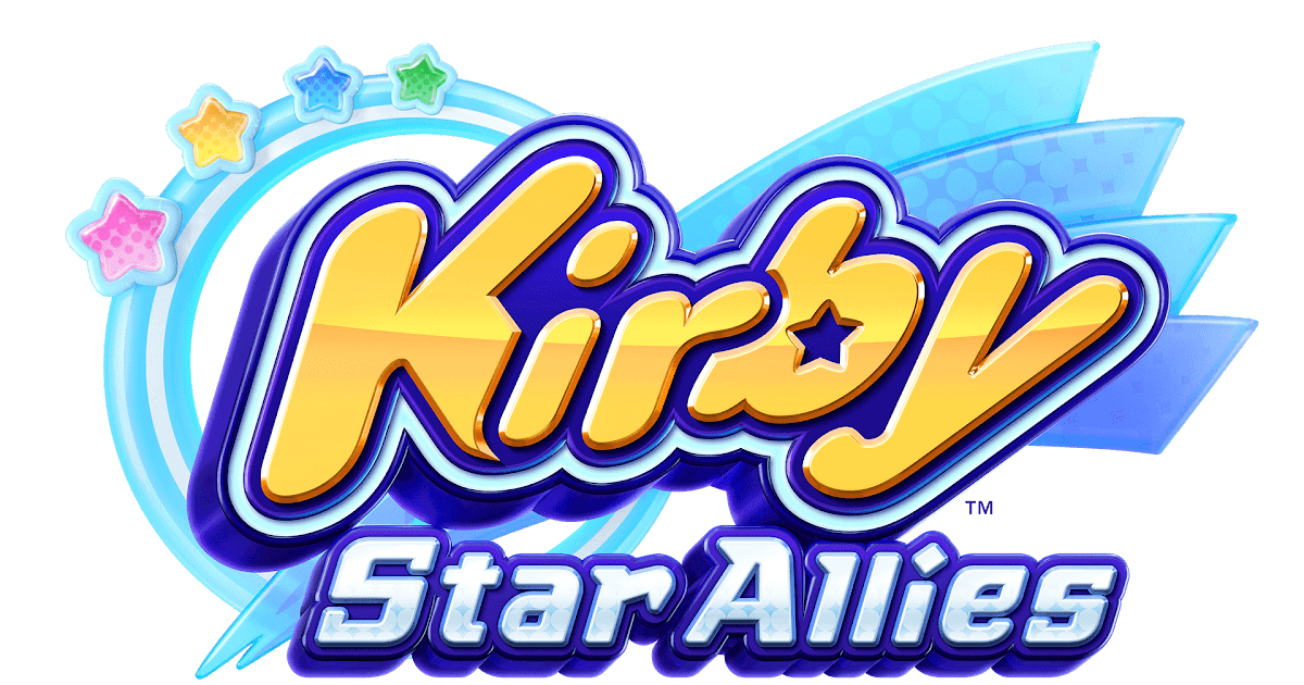 Fortnite Logo In Kirby Wallpaper Fortnite Aimbot Txt