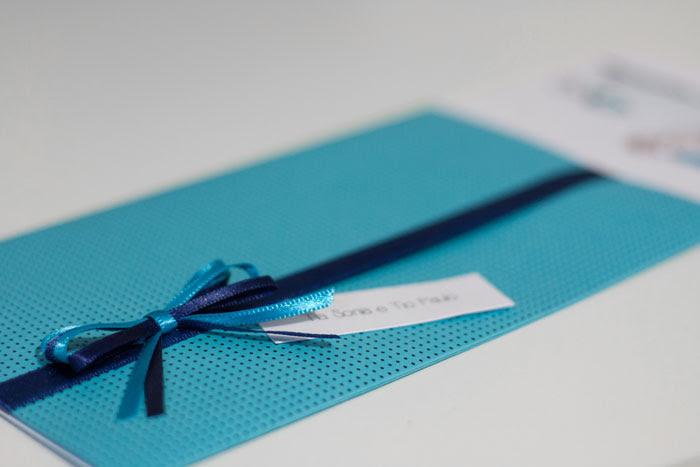 Como Escrever O Nome Dos Convidados Nos Envelopes Do Seu Convite De