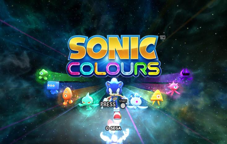 http://www.powersonic.com.br/games/novos/media/sonic_colors_1.jpg