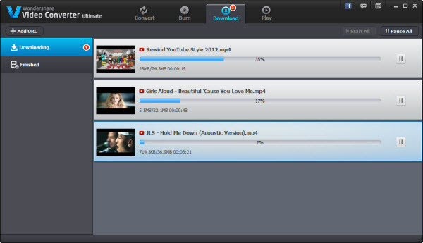 How to Download YouTube Videos to iPod Freely?