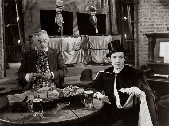 The Picture of Dorian Gray (1945) | THE FILM YAP