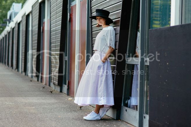 photo 070914_Berlin_Fashion_Week_Street_Style_slide_002_zps0b6eadd4.jpg