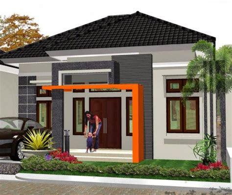 Renovasi Rumah Type 30 60 Jadi 2 Lantai ~ Menghitung Biaya ...