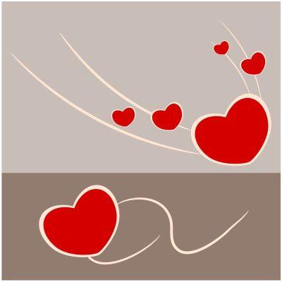 Mensajes De Amor Para Una Persona Especial Textos De Amor