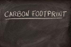 carbon blackboard