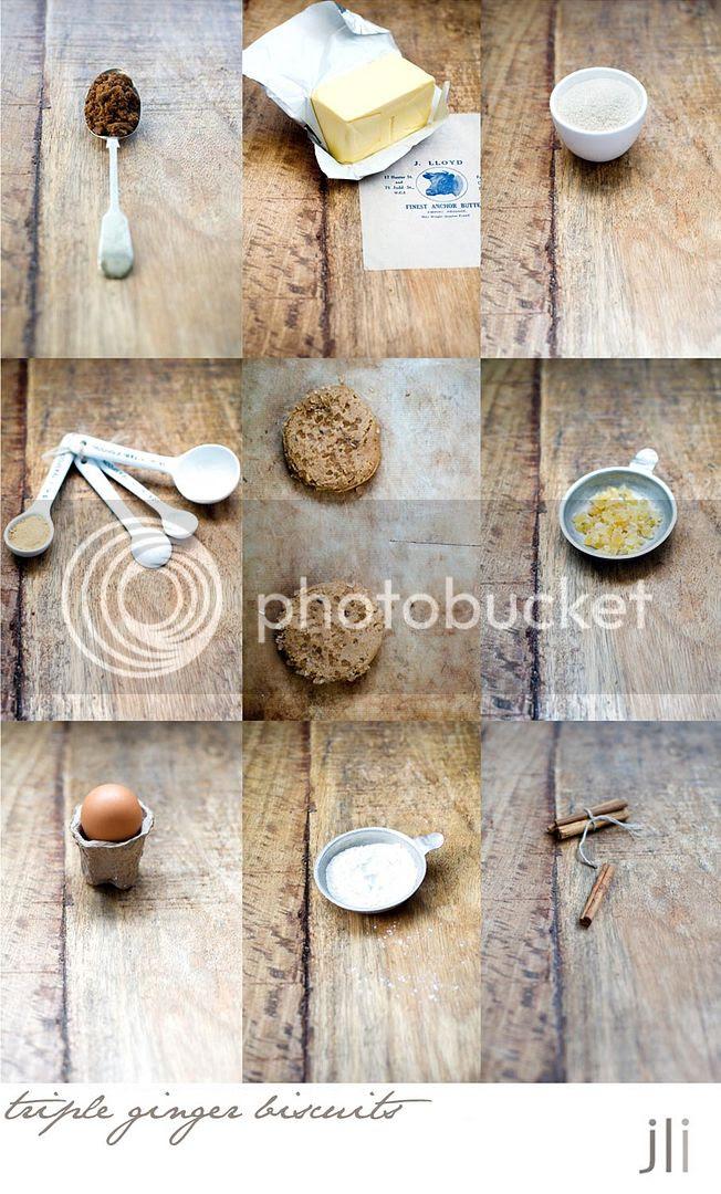 triple ginger biscuits photo blog-1_zps9bb94bf9.jpg
