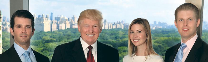LEADERS-Donald-Donald-Jr.-Ivanka-Eric-Trump-The-Trump-Organization.png (874×261)