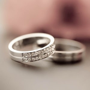wedding_rings_0_1420814392