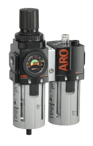 Air compressor filter ingersoll rand c38341 600 vs 1 2 for Air compressor oil vs motor oil