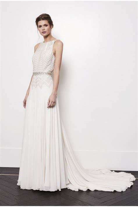 LOOOVVEE!! Viola Wedding Dress   Designer Wedding Dresses