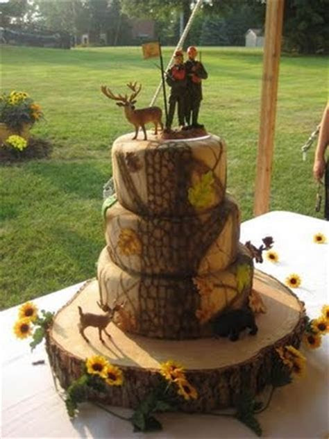 20 best Grooms Cakes images on Pinterest   Groom cake