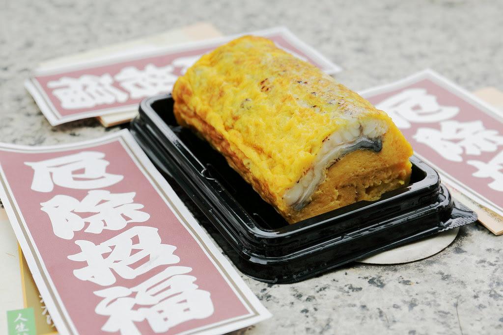 2013 Tokyo Food_339