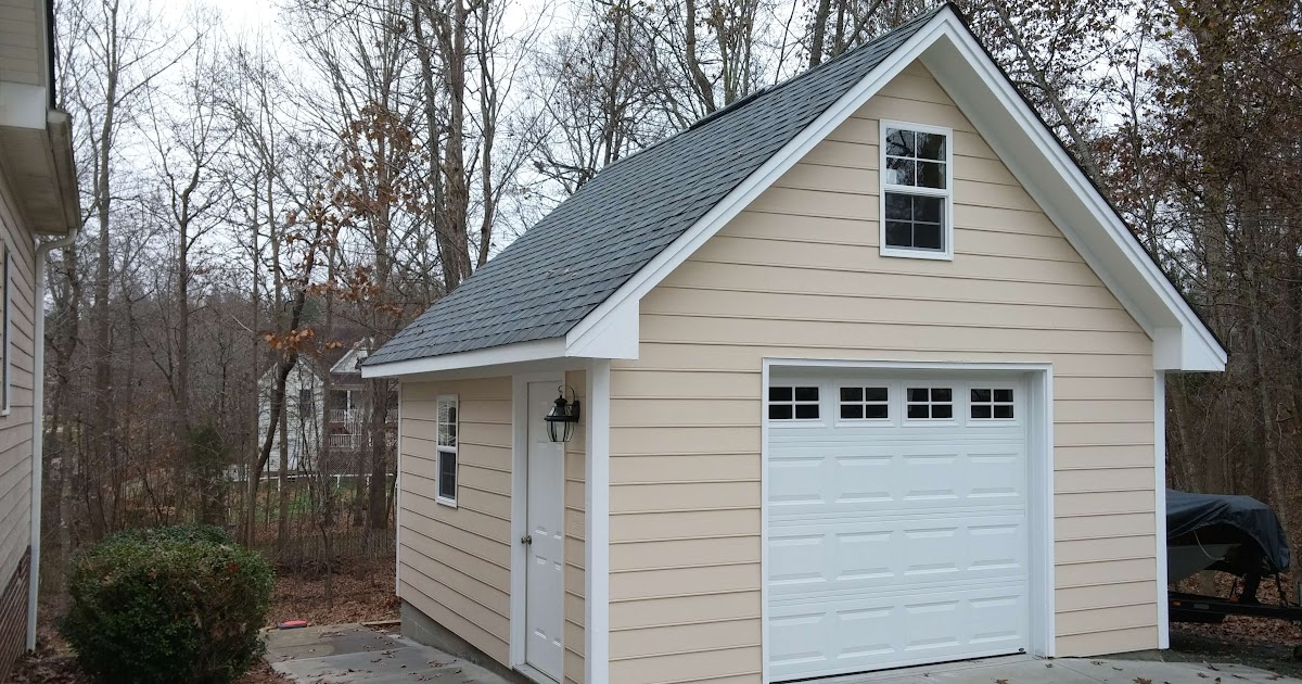 Outdoor Shed Raleigh Nc Free Shed Blog