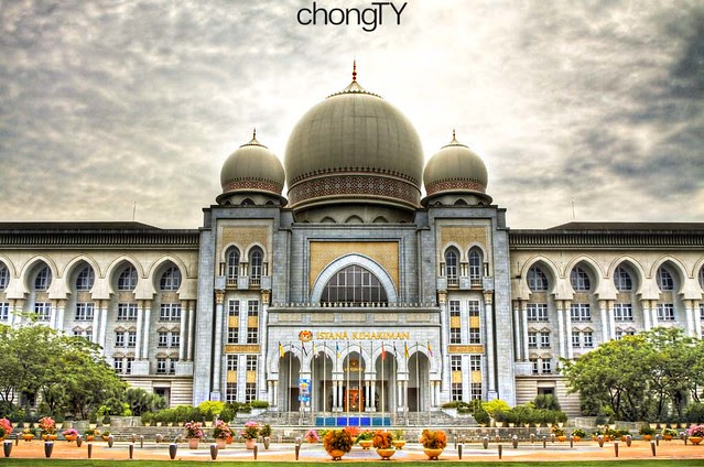 Putrajaya_17012011