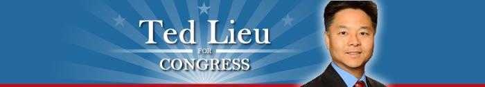Lieu    for Congress