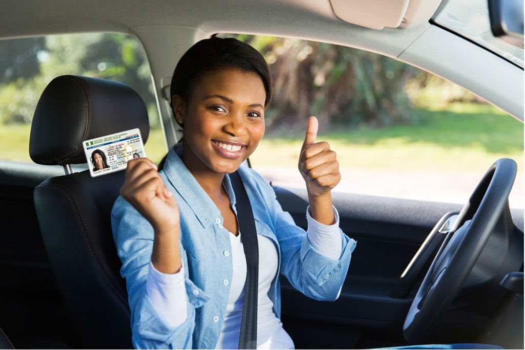 Numbers To Call To Verify The Validity Of Your Driving Licence - FRSC