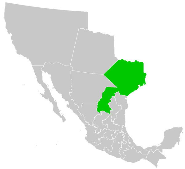 Why did the US not annex Mexico after the Mexican-American war?