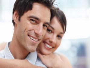 foto-menarik.blogspot.com - Lebih Baik Dicintai atau Mencintai?