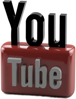 http://www.officialpsds.com/images/thumbs/3D-YouTube-Logo-psd49001.png