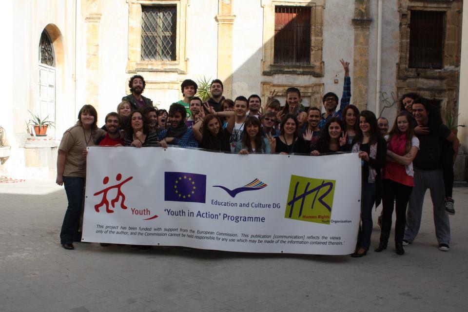 Europe For Peace - la prona theatre roblox