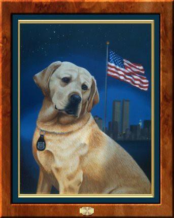 sirius-dog-9-11