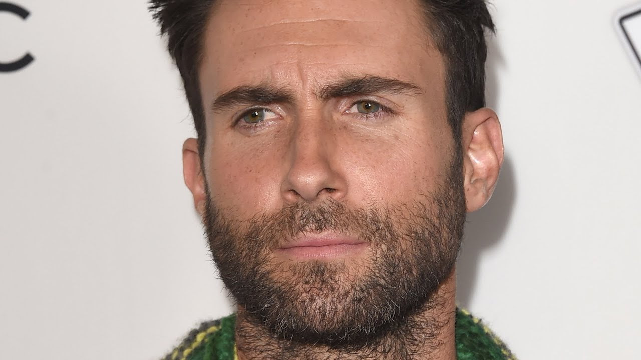 adam-levine-finally-breaks-his-silence-on-performing-at-the-super-bowl