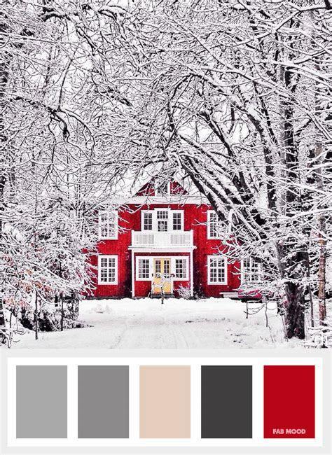 Wedding Palette, color palettes,wedding color schemes 1000s