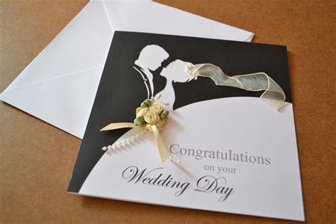 Wedding Card Design Ideas   cyberuse
