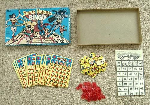 dcsh_bingo2.jpg