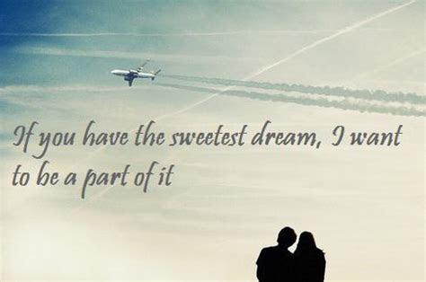 katakata mutiara cinta romantis  sejati  penuh