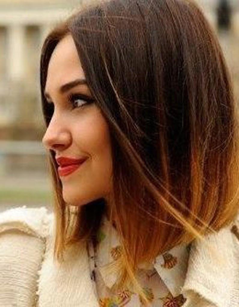Coupe De Cheveux Carré Plongeant Mildred Nesmith Blog