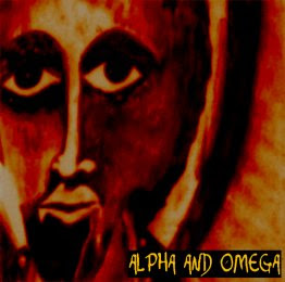 Alpha and Omega MP3 Page