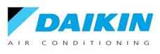 Daikin air conditioners lead the industry with their energy savings and wide model range. Image