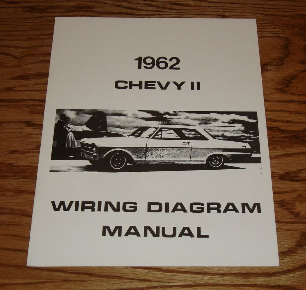 Diagram 1971 Chevy Nova Wiring Diagram Manual Reprint Full Version Hd Quality Manual Reprint Tinydiagrams Creasitionline It