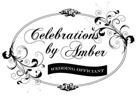 Celebrations by Amber, LLC Reviews & Ratings, Wedding