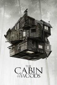 The Cabin In The Woods Ganzer Film Deutsch
