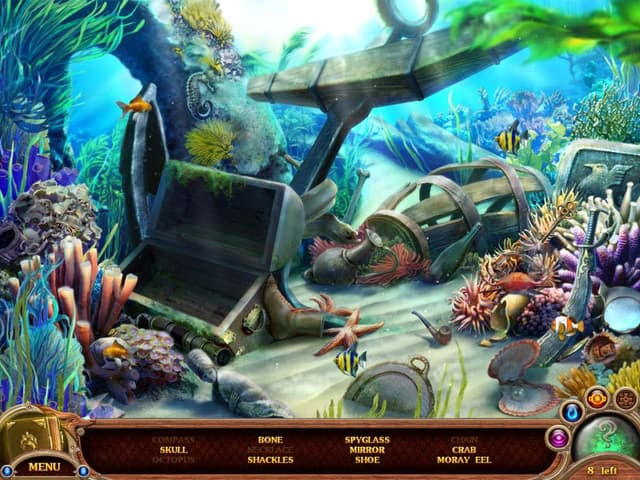 Dream Hills Free PC Game Screenshot
