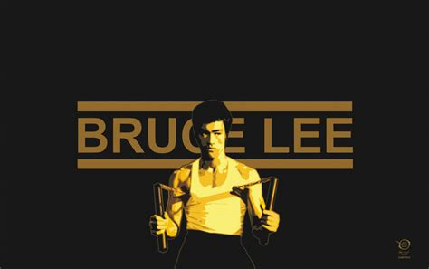 bruce lee wallpapers bruce lee stock